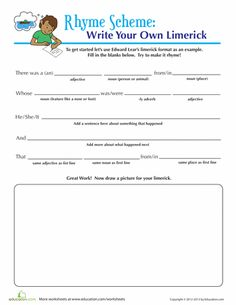 Third grade writing worksheets guide students to develop fluent writing skills. Try third grade writing worksheets with your eight- or nine-year-old. Writing Classes, Writing Worksheets, Writing Rubrics, Paragraph Writing, Opinion Writing, Persuasive Writing, Third Grade Writing, 4th Grade Reading, Second Grade