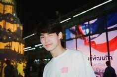 Bright Pictures, Asian Babies, Asian Boys, Blackpink Photos, Thai Drama, Cute Actors, Cute Gay, Asian Actors, I Win