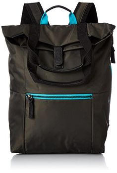 bb02a8c7b1 Alamo Backpack     Check out the image by visiting the link. Stella  Shattuck · Backpacks and Bags