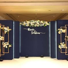 wedding backdrop maxsimflower n - Wedding Backdrop Design, Wedding Stage Design, Wedding Reception Backdrop, Bohemian Wedding Decorations, Engagement Decorations, Wedding Mandap, Wedding Wall, Backdrop Decorations, Backdrops