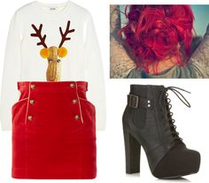"""701"" by ohfkthis ❤ liked on Polyvore"