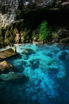 Hoyo Azul Cap Cana, Blue Lagoon, scape park, park, adventure, theme park, zip line, buggies, hoyo azul, cap cana, horses, punta cana, Dominican Republic, Santo Domingo. #OjalaEstuvierasAqui en #PuntaCana, #RepublicaDominicana con #BestDay