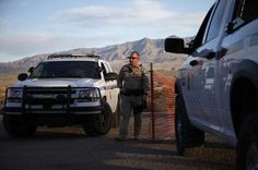 Family: 'Wake up America…they are taking everything from us' (The Blaze) – Armed federal agents deployed last week to northeast Clark County, Nev., for what can only be described as a major escalation in a decades-long standoff between a local cattle rancher and the U.S. government. Cliven Bundy, thelast remaining rancherin the southern Nevada county, ...