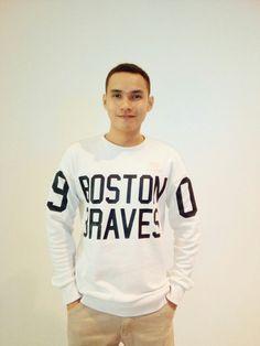 Republic of the Philippines New Year 2017, Philippines, Cool Art, Graphic Sweatshirt, Sweatshirts, Happy, Fashion Trends, Trainers, Ser Feliz