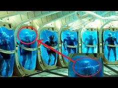 Celebrities & President Obama Are Cloned ?! (Illuminati Exposed) - YouTube