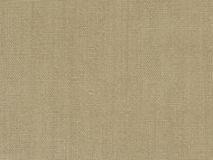 brero lino linen for back of green chairs, Designers Guild - Fabrics & Wallpaper Collections, Furniture, Bed and Bath, Paint, and Luxury Home Accessories