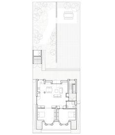 Semi-detached-house_Oxford_Delvendahl-Martin-Architects_dezeen_3_1000.gif (842×987)