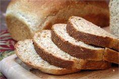 American Multi-Grain Bread..