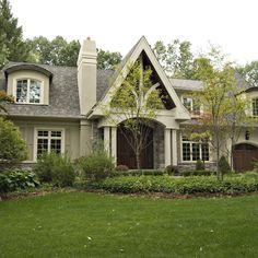 David Small Designs Is An Award Winning Custom Home Design Firm See A Portfolio Of