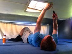 10 Things I Wish I Knew Before Full Time RVing Across the Country,,, good site