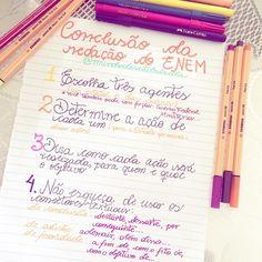 Mental Map, Study Organization, Study Hard, School Notes, Study Inspiration, Studyblr, Study Notes, Student Life, Study Tips