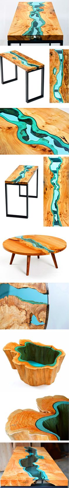 Greg Klassen is a furniture maker in the Pacific Northwest who finds inspiration…