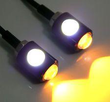 instainterior lights interior rod hot us