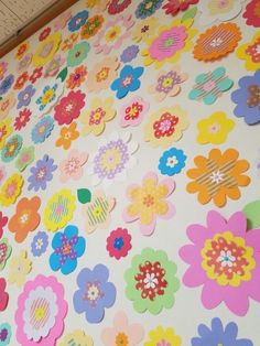 Diy And Crafts, Crafts For Kids, Classroom Design, Projects To Try, Kids Rugs, Quilts, Ornaments, Blanket, Spring