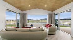 Welcome to Sunnycourt Homes | Taupo Builders