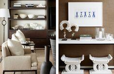 The Private House Company - SA Decor & Design