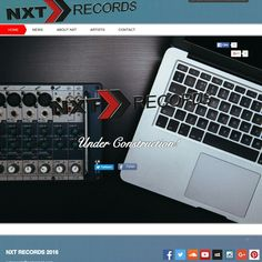 Coming soon. Official Web Page 😊 Coming Soon, Music Instruments, Audio, Musical Instruments