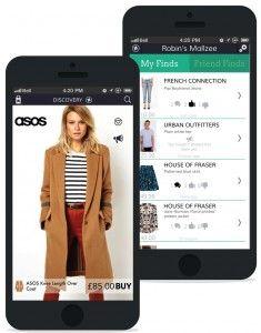 mallzee-new-approach-to-online-shopping-apps-10-12-13 http://www.shebytes.com/