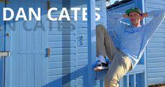 Dan Cates Interview – Skate Pharmacy Blog