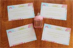 Scavenger Hunt for Announcing Pregnancy to Older  Siblings! FREE Printables