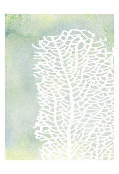 Albert Koetsier, Posters and Prints at Art.com