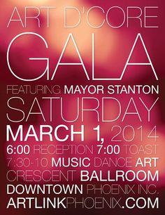 gala invitation design - Google Search