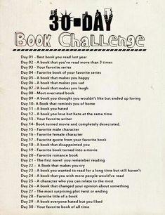 """Chi ha voglia di partecipare insieme a me a questa challenge di libri? #30daybookchallenge comincia il 1° febbraio, il """"regolamento"""" è specificato nel link sottostante!   #nofilter #libridaleggere #libriperlavita #christmaschallenge #challenge #challengeyourself #christmasgifts #instagram #instagramers #instagramhub #bookstagram #books"""