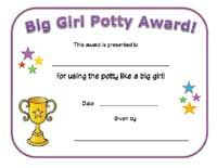 Free Printable Award Certificates  Education Stuff