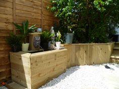 M JONES Home & Garden Maintenance & Repair - Gallery