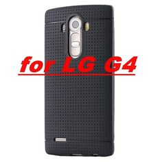 For LG G3 G4 Silicon Cases!! Durable Phone Cover For LG Optimus G3 D855 F400k F400 VS985 Soft TPU Bags G4 H815 VS986 LS991 F500