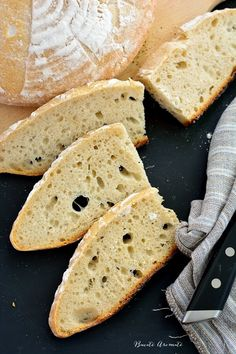 formula [in Romanian] Sourdough Bread, Formula 1, Allrecipes, Artisan, Simple, Food, Pastries, Tarts, Breads