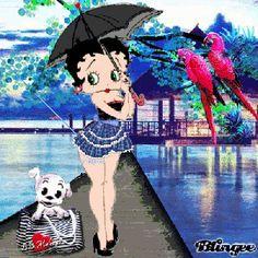 bbmalou92's blog - Skyrock.com