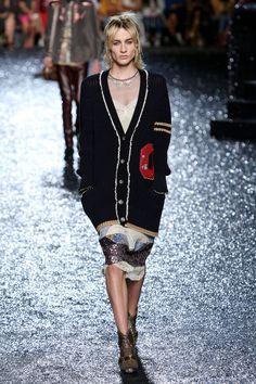 MASATO ONODA / WWD (c) Fairchild Fashion Media