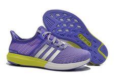 adidas titan running shoes, Adidas by Stella McCartney