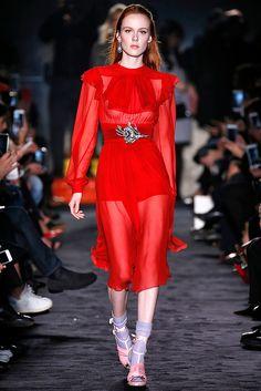 Ligia Nottingham: Milan Fashion Week: 10 looks para amar!