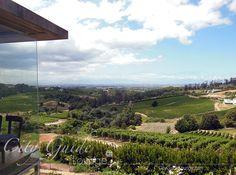 Beau Constantia, Constantia - CityGuideLounge Cape Town, Vineyard, Places, Outdoor, Beauty, Outdoors, Vine Yard, Vineyard Vines, Outdoor Games
