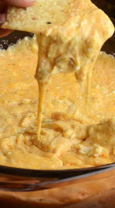 Instant Pot Buffalo Ranch Chicken Dip Instant Pot Buffalo Ranch Chicken Dip is an amazing treat Creamy, Spicy and Cheesy with the Buffalo Flavor Instant Pot Buffalo dip really is a perfect Instant Pot Pressure Cooker, Pressure Cooker Recipes, Pressure Cooking, Instant Cooker, Buffalo Ranch Chicken Dip, Buffalo Dip, Ranch Dip, Chicken Dips, Chicken Recipes