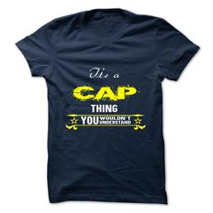 CAP T-Shirts, Hoodies. Check Price Now ==►…