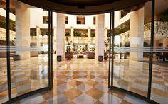 Asur Hotel Ocean Islantilla ****