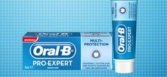 #BejiinesAvis Test et Avis et Description du dentifrice Oral B - Menthe douce vs Menthe extra fraîche http://blog.1001pharmacies.com/oral-b-menthe-douce-vs-menthe-extra-fraiche