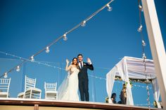 Romantic Wedding at L'Auberge Del Mar Brings Classic Elegance with Touches of Pink and Blue  http://www.sandiegowedding.com/blog/romantic-wedding-at-lauberge-del-mar-brings-classic-elegance-with-touches-of-pink-and-blue/2017/11/15
