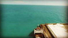 #filme_documentario#produção#trabalho#riograndedonorte#job#mar#salinas#porto_ilha#dronedjiphantom4#drone#dji#phantom4#filmepublicitario @kakogomes @franklinamorin @batista5964 @thiagocondor_ @cissacortez @djiglobal @djiphantom @dji_brazil @phantom_dji4 @droneofficial @drones4you @wellingtonpalmito0001 #montereylocals #salinaslocals- posted by Giovane Rocha https://www.instagram.com/fotogiovane - See more of Salinas, CA at http://salinaslocals.com