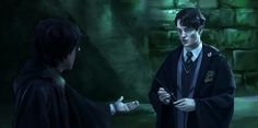 the chamber of secrets Harry Potter Wizard, Harry Potter Anime, Harry Potter Characters, Harry Potter Memes, Harry Potter Hogwarts, Chamber Of Secrets, Love U Forever, Harry Potter Aesthetic, Lord Voldemort
