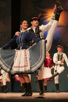 Lucnica | Šarišská polka | Šarišská polka Shall We Dance, Lets Dance, Folk Dance, Dance Art, Kinds Of Dance, Costumes Around The World, Beautiful Costumes, Folk Costume, Dance The Night Away