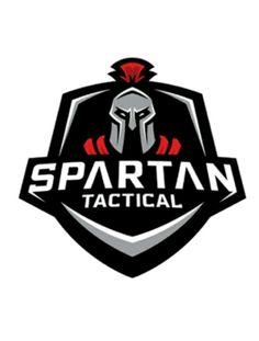 Spartan Logo, Icon Design, Logo Design, Head Hunter, Sports Logos, Shop Logo, Logo Ideas, Graphic Design Inspiration, Innovation Design