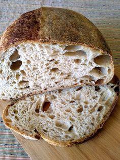 Breads, Food, Recipies, Bread Rolls, Essen, Bread, Meals, Braided Pigtails, Buns