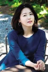 Lee Young Ae - Bing Images