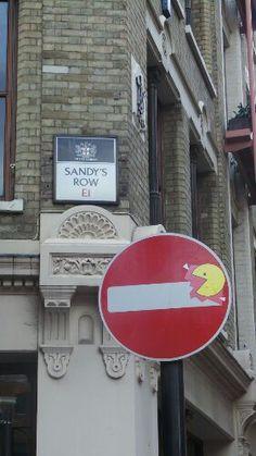 1283 Best London Street names images in 2019 | London street, Street