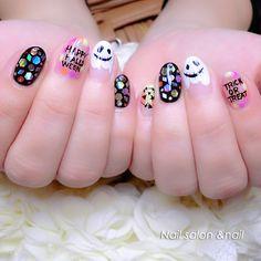 Nail Art, Nails, Beauty, Make Up, Display, Backgrounds, Finger Nails, Ongles, Nail Arts