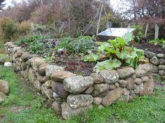 Cool 55 Beautiful Rock Garden Landscaping Ideas https://wholiving.com/55-beautiful-rock-garden-landscaping-ideas